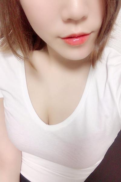 佐々木あゆみ
